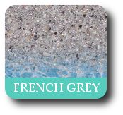 Micro%20French%20Grey